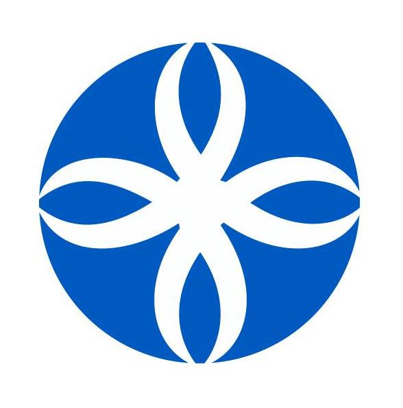COLEGIATURA DE COSMETOLOGIA