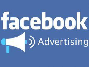 campañas publicitarias en facebook para pymes