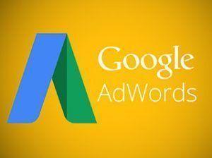 campañas publicitarias en google adwords en medellin colombia