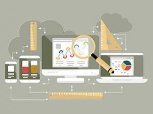 servicio de responsive web designe