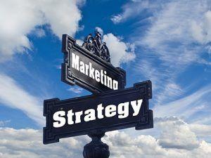Tener en cuenta el Marketing Digital en las Estrategias de Mercadeo