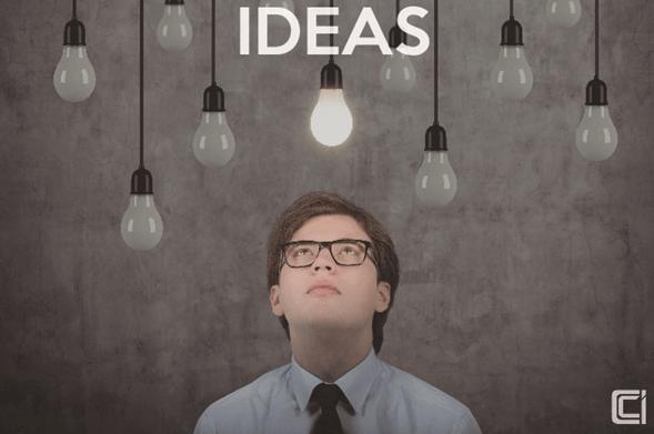 Ideas de publicidad digital de empresas