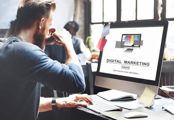 porque-las-empresas-en-medellin-requieren-de-un-experto-en-marketing-digital